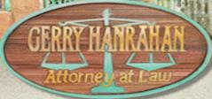 hanrahanlawoffice.com
